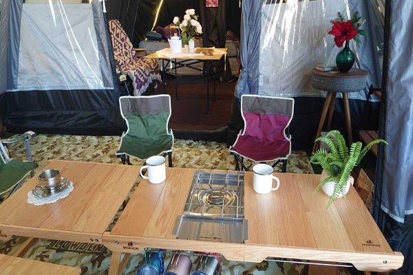 BO22兒童露營椅 折疊椅 附收納袋 休閒椅 摺疊椅 烤肉椅 釣魚椅 非大川椅 巨川椅  售:390元/1色/單隻 1